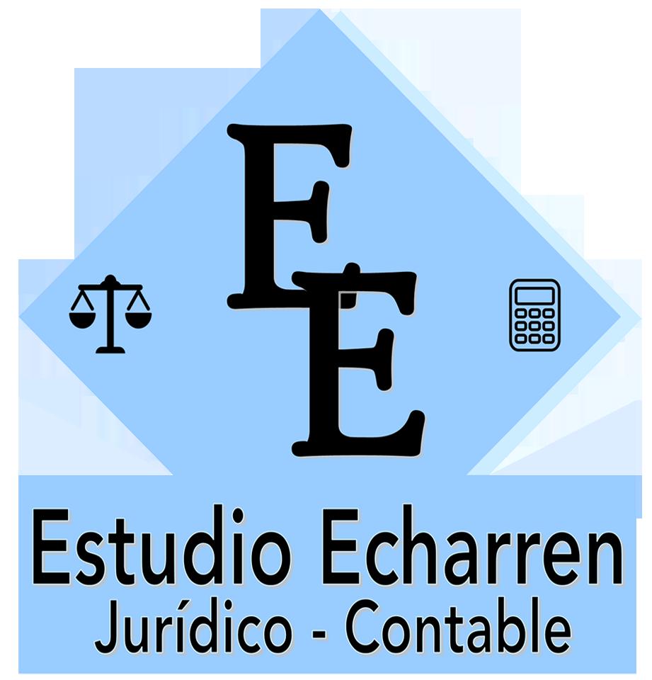 Estudio Echarren